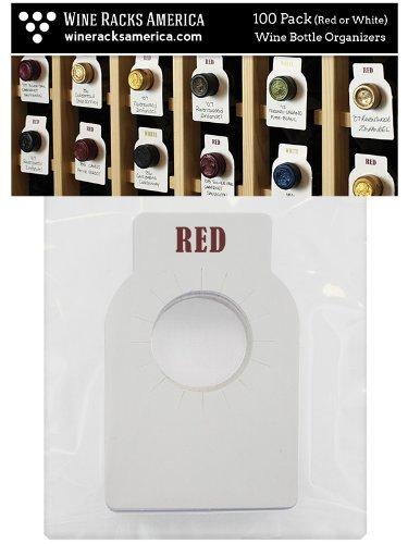 50 Bottle Wine Cellar