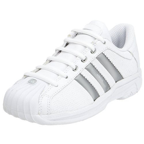 Adidas Superstar 2g Mens flagstandards