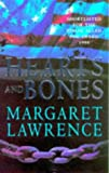 Hearts and Bones (0330352326) by Lawrence, Margaret
