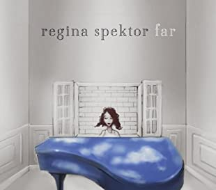 "Cover of ""Far (Special Edition CD/DVD)"""