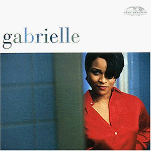 Gabrielle - Gabrielle (Incl.If You Ever) - Zortam Music