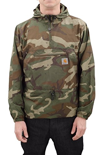 carhartt-pull-spinner-hombre-talla-one-size-camo-l