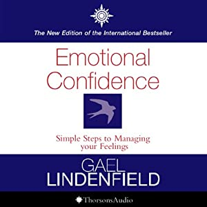 Emotional Confidence | [Gael Lindenfield]