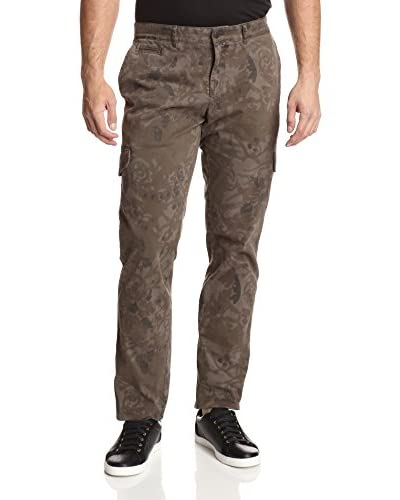 Slate & Stone Men's Spencer Pant