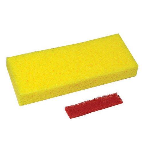 Best Type Of Mop front-343725
