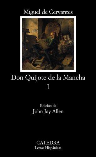 don-quijote-de-la-mancha-i-1-letras-hispanicas