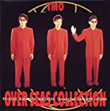 Ymo Oversea's Collection