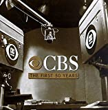 CBS: The First 50 Years