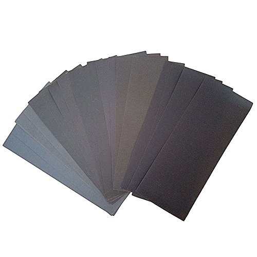 tomkity-18-piezas-400-a-3000-papel-de-lija-surtido-seco-humedo-de-lijado-de-automocion-el-acabado-de