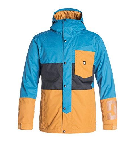 dc-shoes-defy-chaqueta-de-nieve-para-hombre-color-turquesa-talla-m