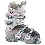 Ski boot Head Adapt Edge 100 Mya Tr Pearl White