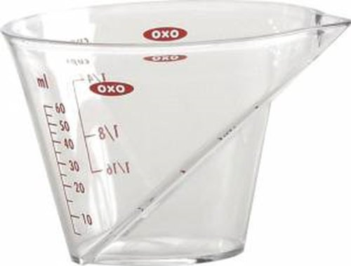 oxo-good-grips-mini-messbecher-in-display