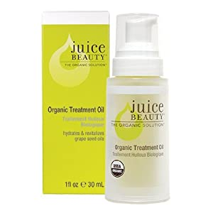 Juice Beauty Organic Treatment Oil by Mainspring America, Inc. DBA Direct Cosmetics