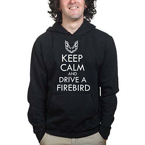 mens-keep-calm-and-drive-a-firebird-hoodie-l-black