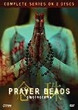 echange, troc Prayer Beads [Import USA Zone 1]