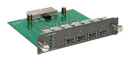 D-Link DEM 340MG Module d'extension