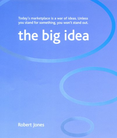 The Big Idea PDF