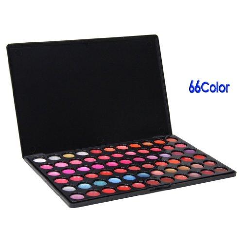 brillo-labios-66-colores-maquillaje-comestica-makeup-caja