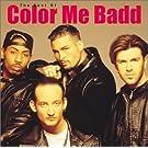 Best of Color Me Badd