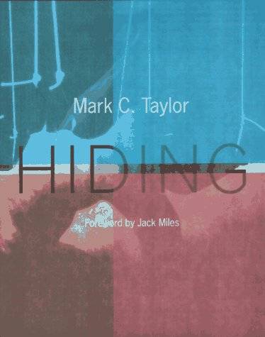 Hiding (Religion and Postmodernism)