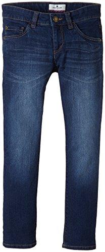 tom-tailor-kids-62030450930-jeans-garcon-bleu-light-stone-blue-denim-1097-14-ans-taille-fabricant-16