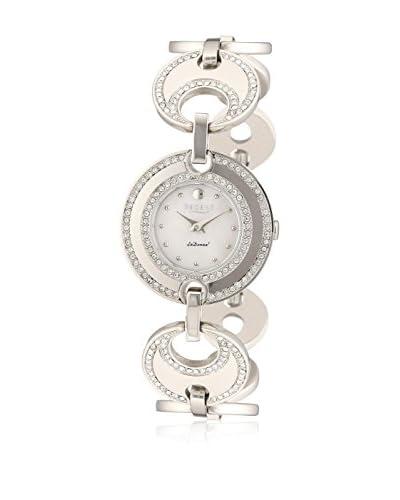 Regent Reloj de cuarzo Woman 27 mm
