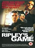 Ripley's Game [UK Import]