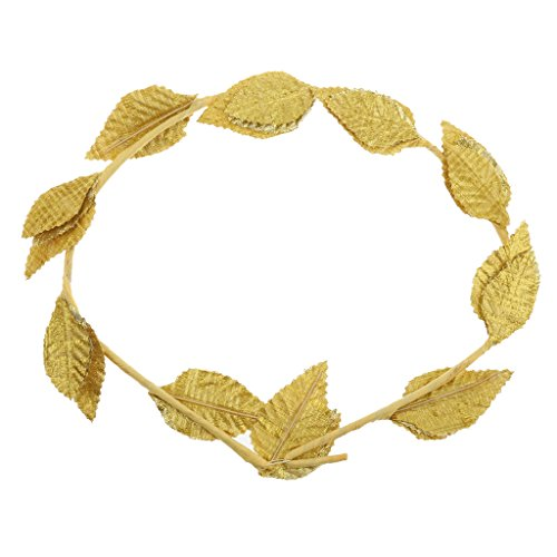foglie-doro-fascia-cerchietto-archetto-vestito-operato-dal-partito-accessori-costume