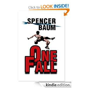 One Fall