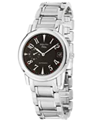 Zenith Port Royal V Men's Automatic Watch 02-0450-680-21