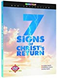 Seven Signs of Christ's Return [DVD] [Region 1] [US Import] [NTSC]