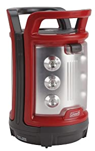Coleman Duo LED Lantern by Coleman