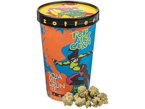 pop-art-corn-soja-mit-grunem-tee-70-g