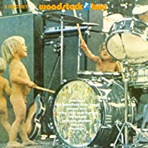 Woodstock Vol 2 (Bof)