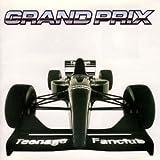 Grand Prix [VINYL]