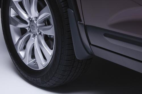 Alpena 59516 16 Toro Wheel Cover
