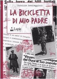 La bicicletta di mio padre PDF
