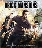Brick Mansions (Hindi)