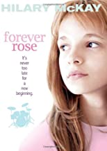 Forever Rose
