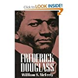 Frederick Douglass (0393028232) by William S. McFeely