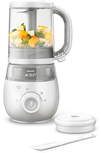 philips-scf875-02-easy-pappa-4in1-robot-per-pappe-multicolore