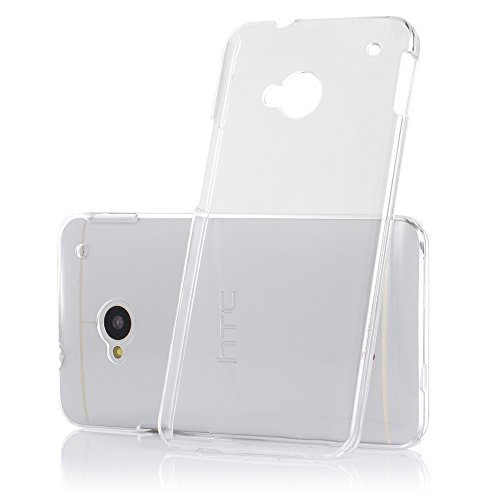 crystal-case-ultra-thin-iphone-cellulare-crystal-case-ultra-thin-ipad-cellulare-trasparente-htc-one-