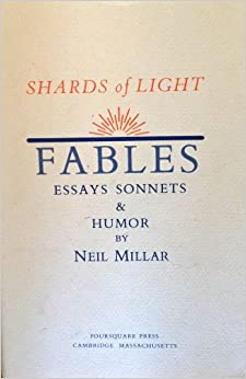 publishing humorous essays In targeting any publication, tweak your essay to fit are there a lot of punchy one- liners or is it a more cerebral type of humor (btw, humor.