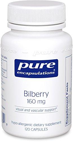 Bilberry-160mg-120c