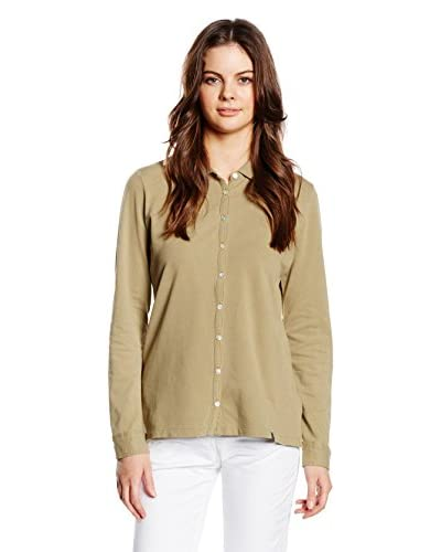 Geox Camisa Mujer