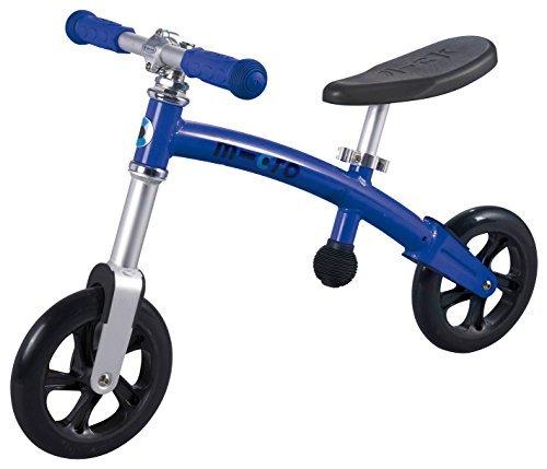 Micro-Balance-G-bike