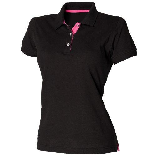 ゴルフといえば「ポロシャツ」