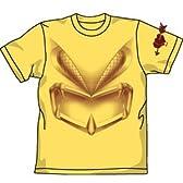 ガンダム ザクレロフェイス Tシャツ バナナ サイズ:M