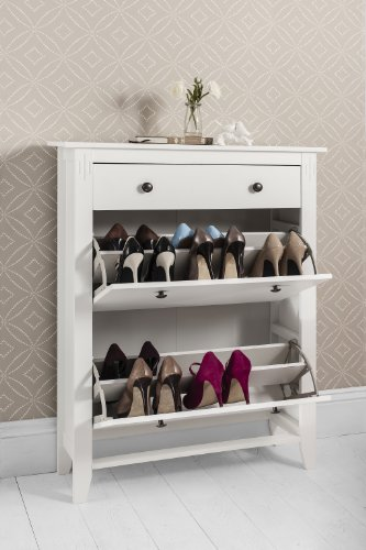 shoe-storage-cabinet-deluxe-with-storage-drawer-cotswold-in-white