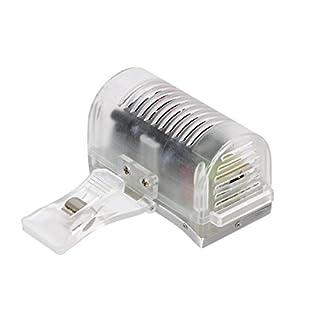 サンコー USBひんやりネッククーラー「こりゃひえ~る」 USBNECK6W
